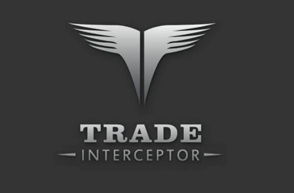 インターセプター トレード
